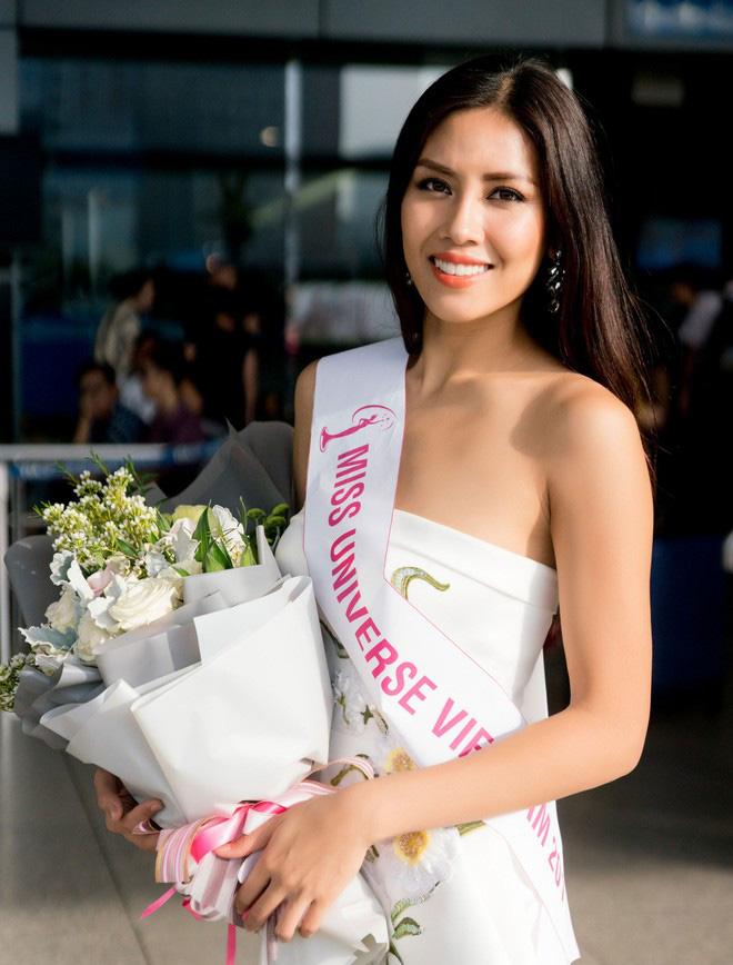 Mỹ nhân Việt nào sẽ đại diện VN thi Hoa hậu sắc đẹp quốc tế? - Ảnh 5.