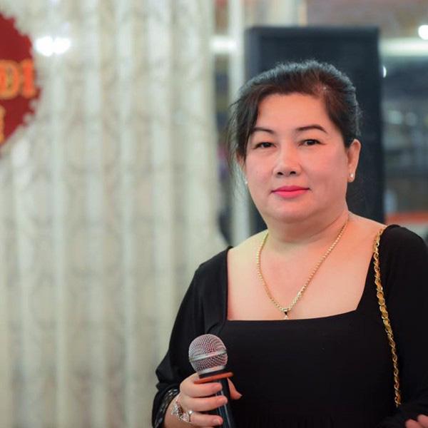 Phim của Kiều Minh Tuấn- An Nguy từng bị tẩy chay lại đạt giải khán giả yêu thích - Ảnh 4.