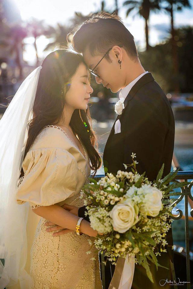 Đi like dạo, rich kid Hà Thành kiếm được mối tình đẹp như mơ khiến bao người ghen tỵ - Ảnh 5.