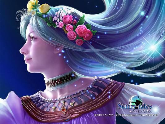 Soi độ kiếm tiền của 12 cung hoàng đạo: Cự Giải may mắn đứng đầu, Xử Nữ siêu sao kiếm tiền - ảnh 2