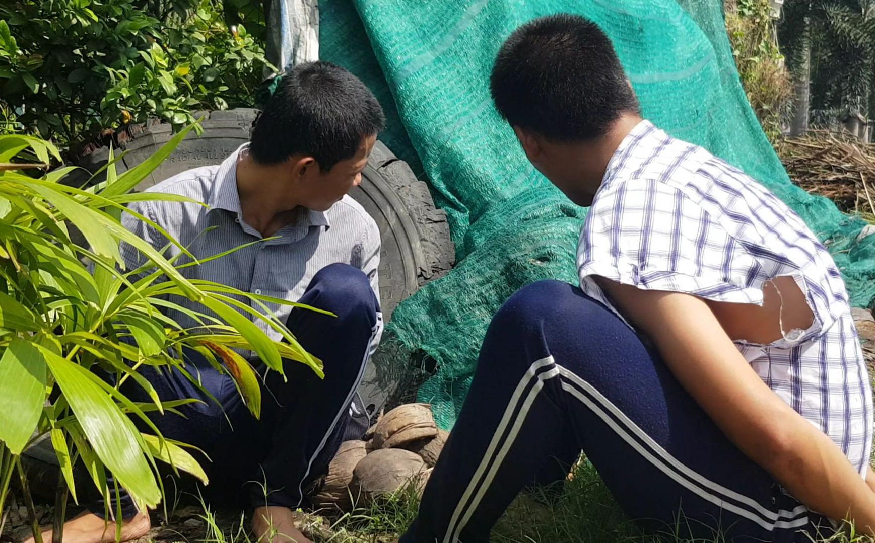 Hàng trăm học viên Cơ sở Cai nghiện ma túy tỉnh Tiền Giang hỗn chiến: 12 người bị thương