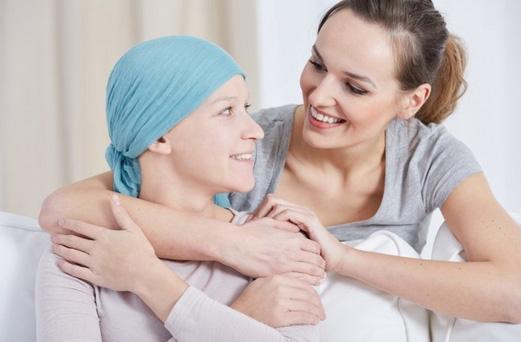 Bác sĩ người Việt tại Mỹ tiết lộ 3 bí quyết vượt qua nỗi lo sợ ung thư - Ảnh 5.