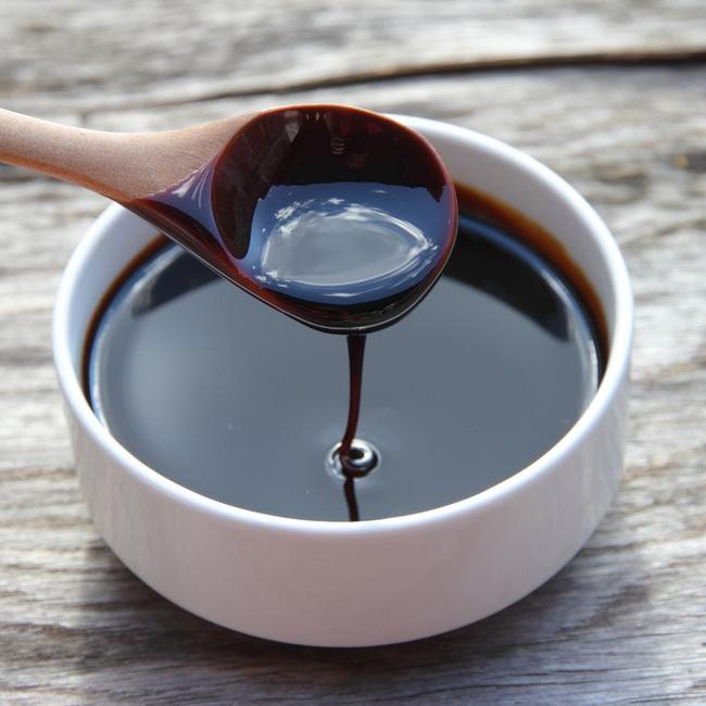 Đây chính là những loại thuốc có sẵn trong bếp sẽ giúp bạn ngăn chặn vô vàn vấn đề sức khỏe - Ảnh 4.