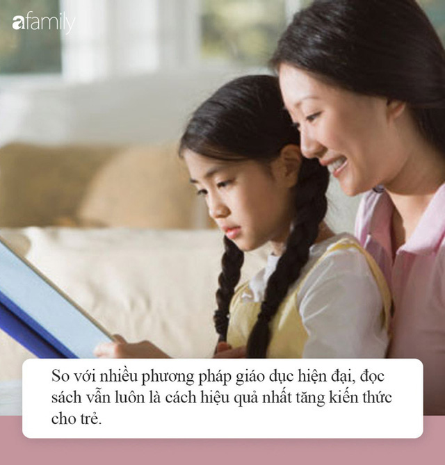 5 kiểu bố mẹ dễ tạo ra những đứa con giàu có, xuất sắc trong tương lai, bạn có thuộc kiểu nào trong đây? - Ảnh 5.