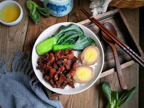 Thịt kho nấu theo cách này ăn với cơm là ngon số 1, bao nhiêu cũng hết - Ảnh 6.