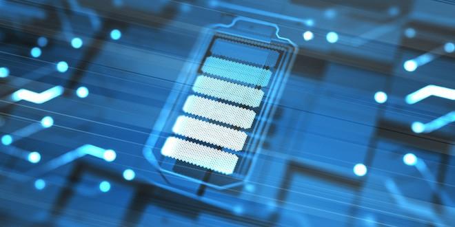 Nhóm các nhà khoa học hoàn thiện bản thiết kế cho pin lượng tử mới, sẽ không bị mất điện tích theo thời gian - Ảnh 1.