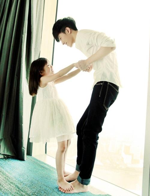 Hận anh trai bán mình cho gia đình khác, 11 năm sau, cô em gái mới biết sự thật nhói lòng - Ảnh 4.