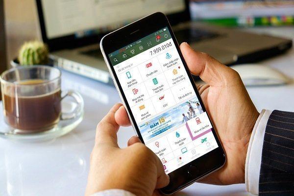 Chính thức siết giao dịch ví điện tử: Giao dịch không quá 100 triệu đồng/tháng, mở ví phải cung cấp thông tin cá nhân - Ảnh 1.