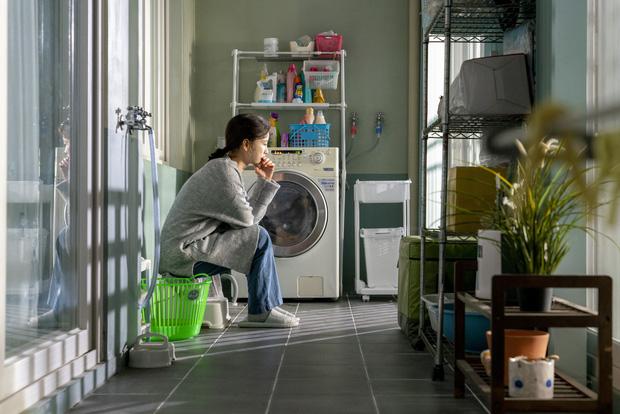 Không có chỗ cho những bà mẹ - văn hóa công sở bất công khiến phụ nữ Hàn lâm vào bế tắc, sợ kết hôn và sinh con - Ảnh 3.
