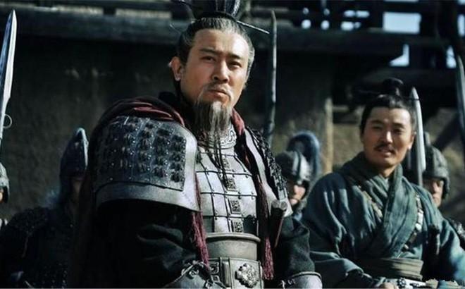 Lưu Bị để Triệu Vân làm hộ vệ thay vì Quan - Trương, lý do phía sau khiến hậu thế bội phục - Ảnh 3.