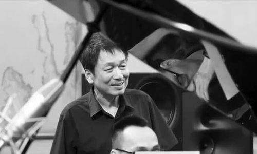 Nhạc sĩ Phú Quang: Hồng Nhung là người đầu tiên hát Em ơi Hà Nội phố - Ảnh 1.