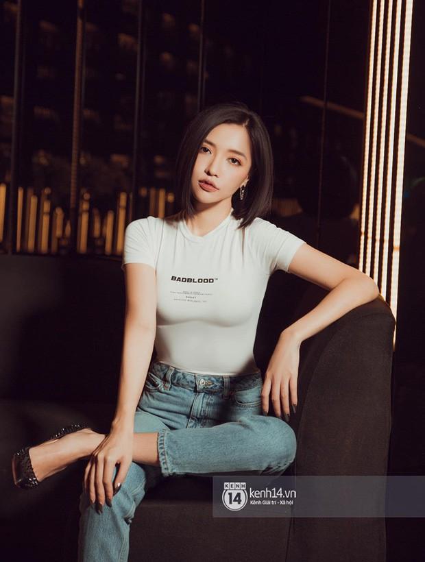 Nóng: BTC chính thức lên tiếng, khẳng định Bích Phương không hề hát nhép, tiết lộ nhiều ca sĩ tham dự show vẫn hát đè! - Ảnh 2.