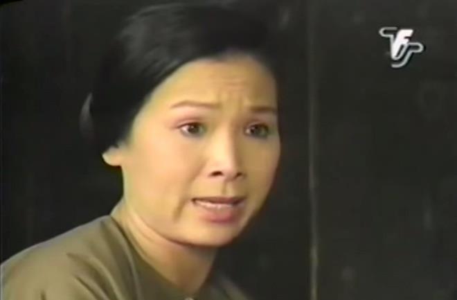 Diễn viên Người đẹp Tây Đô: Người qua đời, người làm mẹ đơn thân - Ảnh 10.