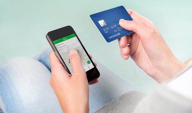 Cảnh báo: 3 nguy cơ luôn rình rập khi để tiền trong thẻ ATM ai cũng cần biết - Ảnh 3.