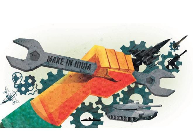 Nếu Trung Quốc đánh Ấn Độ, Nga ngừng cấp vũ khí: New Delhi sẽ đại bại? - Ảnh 1.