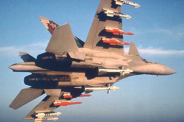 Nếu Trung Quốc đánh Ấn Độ, Nga ngừng cấp vũ khí: New Delhi sẽ đại bại? - Ảnh 2.