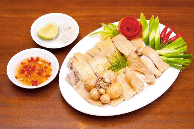 Cái chết trắng đến từ thói quen thích ăn đậm vị để ngon miệng của hàng triệu người Việt - Ảnh 2.