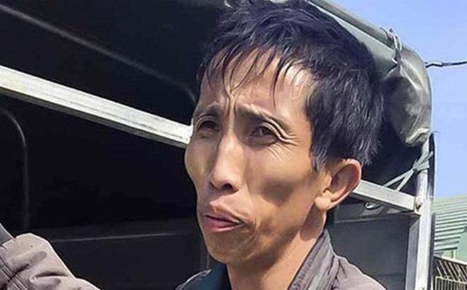 Cuộc đối thoại mùi mẫn gạ mua 2 bánh ma túy từ kẻ hiếp, giết hại con gái của mẹ nữ sinh giao gà - Ảnh 2.