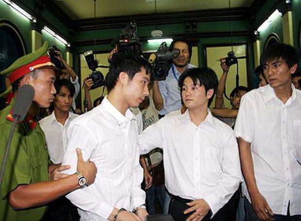 Philippines, nơi lưu giữ ký ức đen tối nhất lịch sử bóng đá Việt - Ảnh 2.