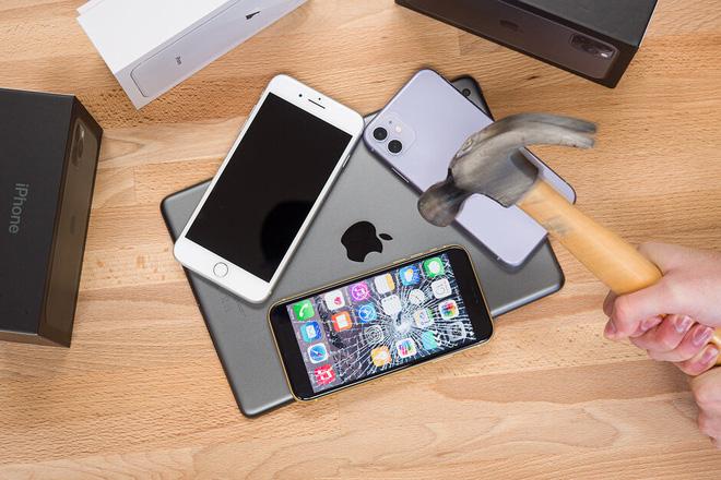 Vì sao nhiều người ghét Apple thế? - Ảnh 1.