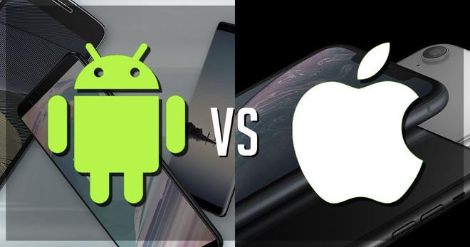 Vì sao nhiều người ghét Apple thế? - Ảnh 2.