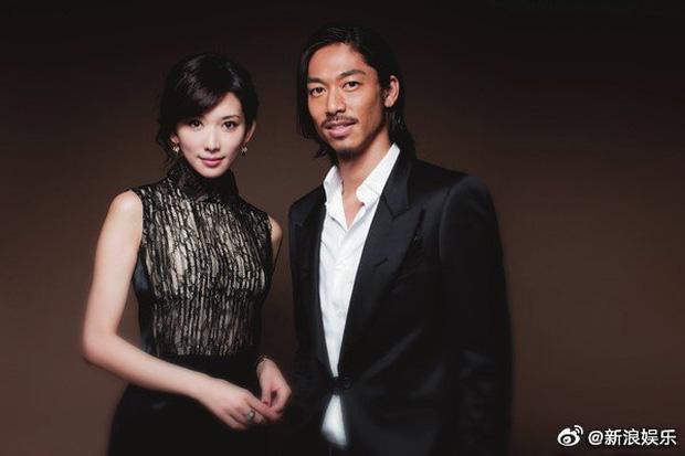 Bất ngờ nhất hôm nay: Lâm Chí Linh xác nhận tổ chức đám cưới sau 5 tháng kết hôn, Cbiz đếm ngược từng ngày - Ảnh 2.
