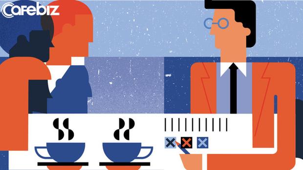 Cậu nhân viên bị lãnh đạo đuổi việc 2 năm trước vừa được công ty mời về với mức lương cao ngất: Lật ngược thế cờ nhờ năng lực hay thái độ? - Ảnh 2.