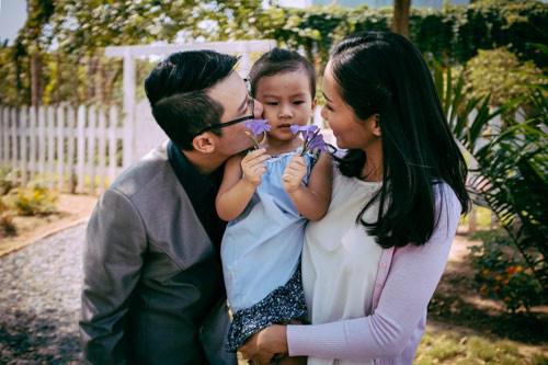 10 điều bố mẹ nên dạy con cái về tình yêu: Chỉ khi biết sớm những điều này, cuộc sống mới trở nên hạnh phúc - Ảnh 3.
