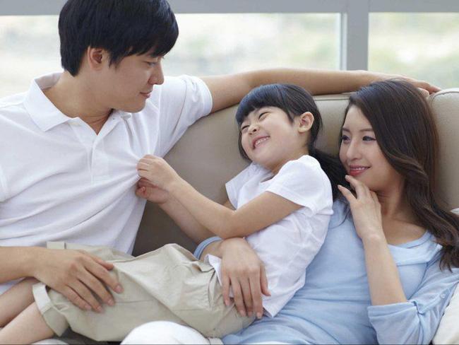 10 điều bố mẹ nên dạy con cái về tình yêu: Chỉ khi biết sớm những điều này, cuộc sống mới trở nên hạnh phúc - Ảnh 7.