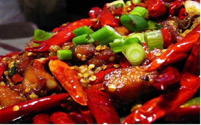 """Cái """"chết mòn"""" đến từ cách ăn """"hổ lốn"""" của người Việt: Hỏng dạ dày, tăng nguy cơ ung thư - ảnh 2"""