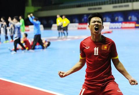 Đội bóng Tây Ban Nha hào hứng sau khi ký hợp đồng với 2 tuyển thủ Việt Nam - Ảnh 1.