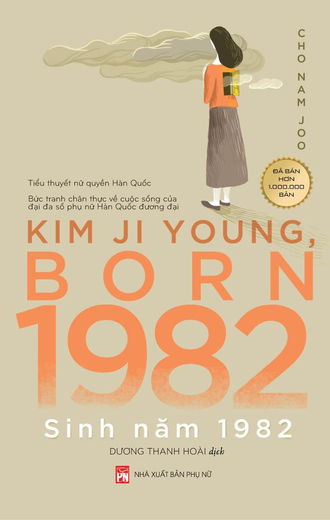 Khủng hoảng công việc và cuộc sống bí bách  sau sinh của phụ nữ Hàn Quốc: Lối thoát nào cho những con người tội nghiệp - Ảnh 1.