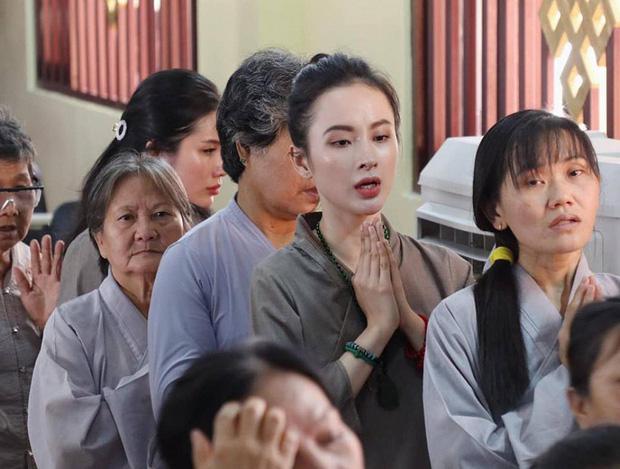 Dàn sao Thứ Ba Học Trò sau 10 năm: Đa phần đều yên bề gia thất, nữ chính Đông Nhi cũng nhập hội có gia đình - Ảnh 18.