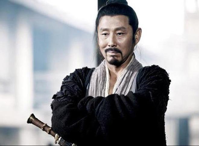 Nếu tranh thiên hạ với Lưu Bang không phải Hạng Vũ mà là Tào Tháo, ai sẽ là người chiến thắng? - Ảnh 3.