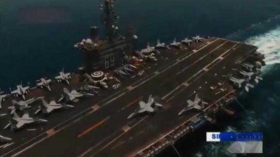 CẬP NHẬT: Tên lửa Iran vừa bắn hạ 1 máy bay không người lái, rất nghiêm trọng - Nín thở chờ phản ứng quốc tế - Ảnh 6.