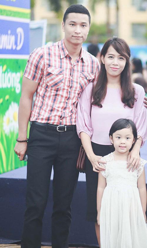 3 bà mẹ đơn thân xinh đẹp ở VTV: Người kinh doanh dùng hàng hiệu như ngôi sao, kẻ tự tay tậu nhà hàng tỉ đồng - ảnh 17