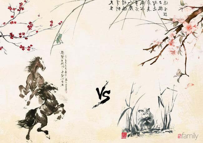Vận thế phúc họa của 12 con giáp trong năm Canh Tý 2020 - Bích Thượng Thổ: Ai gặp nhiều may mắn, ai phải trải qua chông gai? - Ảnh 3.