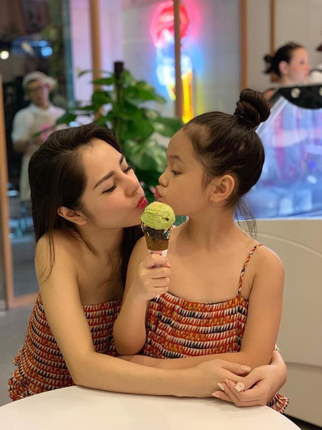 3 bà mẹ đơn thân xinh đẹp ở VTV: Người kinh doanh dùng hàng hiệu như ngôi sao, kẻ tự tay tậu nhà hàng tỉ đồng - ảnh 35