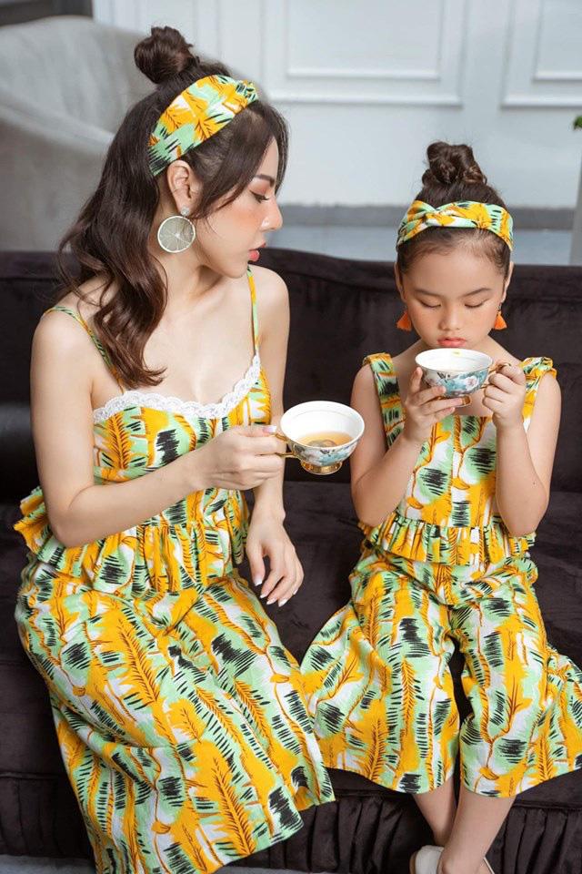 3 bà mẹ đơn thân xinh đẹp ở VTV: Người kinh doanh dùng hàng hiệu như ngôi sao, kẻ tự tay tậu nhà hàng tỉ đồng - ảnh 41