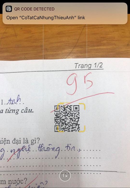 Thầy cô cao tay in ngay mã đề bá đạo, học sinh muốn hỏi nhau cũng phải bó tay - ảnh 1