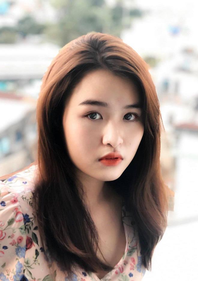 Con gái Hoàng Mập được đề cử giải Ngôi sao xanh - Gương mặt truyền hình triển vọng 2019 - Ảnh 1.