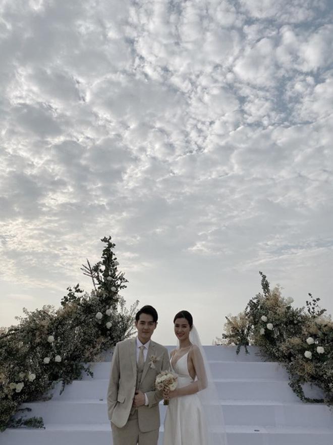 Giữa siêu đám cưới 10 tỷ của Đông Nhi, Trấn Thành phát ngôn gây bất ngờ - Ảnh 3.