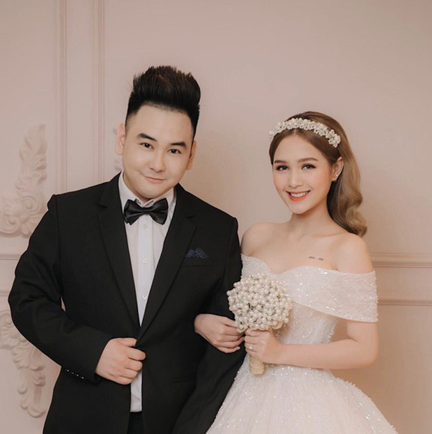 Chị dâu 10x của Diệp Lâm Anh: Nhan sắc xinh như hot girl, là gương mặt quen thuộc trong các MV ca nhạc, phim sitcom - ảnh 1