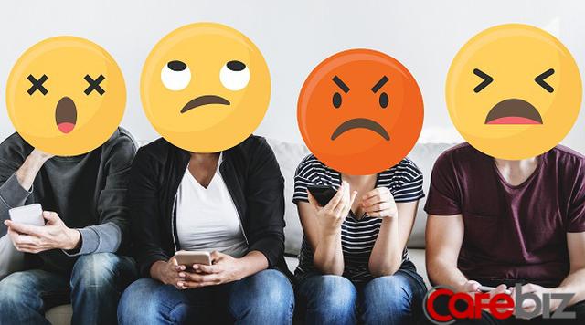 6 lỗi lầm tưởng chừng vô hại có thể khiến bạn bị sa thải - Ảnh 1.