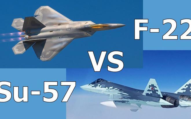 Tiêm kích Su-57 Nga ghê gớm đến mức nào khiến NATO giật minh vội vã đặt tên Kẻ tàn bạo? - Ảnh 2.