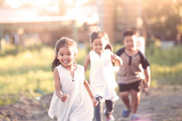 Trẻ có 3 tính cách tưởng là khuyết điểm nhưng tương lai đầy triển vọng, cha mẹ đừng cố uốn nắn kẻo giết chết tài năng thiên bẩm - Ảnh 1.