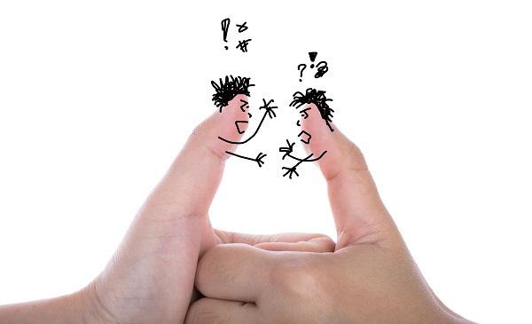 6 lỗi lầm tưởng chừng vô hại có thể khiến bạn bị sa thải - Ảnh 2.