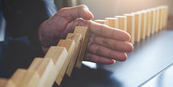 6 lỗi lầm tưởng chừng vô hại có thể khiến bạn bị sa thải - Ảnh 3.