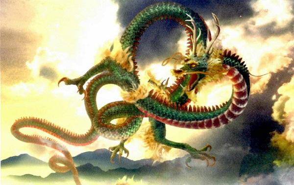 3 con giáp sắp được Hồng Loan chiếu mệnh, song hỷ lâm môn, tiền tình dư dả trước năm 2020 - Ảnh 3.
