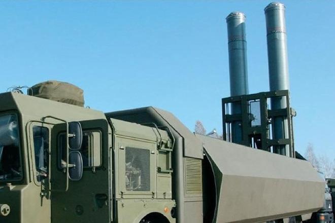 Tên lửa Nga đánh chìm tàu khu trục Israel: Cổ lỗ sao vẫn được tin dùng? - Ảnh 1.